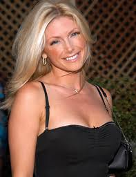 Brande Roderick Starsky And Hutch Brande Roderick U0027s Quotes Famous And Not Much Sualci Quotes