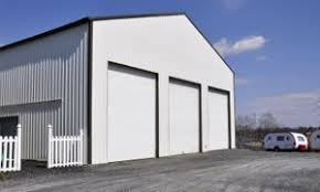 Dulle Overhead Doors Dulles Va All Fairfax Garage Door