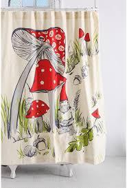 Cheap Cute Curtains Bathroom Cute Shower Curtains Shower Curtains World Market