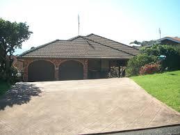 47 bridges road gerringong nsw 2534 sale u0026 rental history
