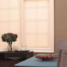 choosing light filtering shades for windows u2014 home ideas collection