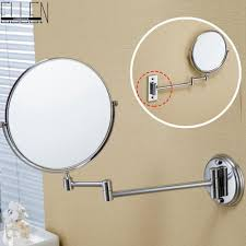 bathroom mirrors home design ideas