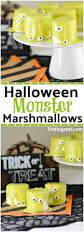 47 best halloween wars images on pinterest halloween magic war