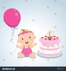 baby girl birthday baby girl birthday cake