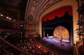 top 10 home theater the top 10 theaters in chicago urbanmatter homes design inspiration