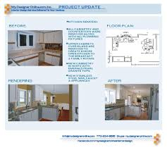 mdo kitchen remodel all cabinetry counter tops plumbing