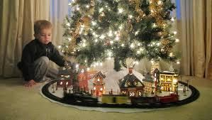 parablesblog forsaking christmas a testimony