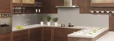 plaque murale pvc pour cuisine plaque murale pvc pour cuisine maison design bahbe com superbe