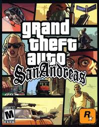 gta san apk torrent gta san andreas v1 08 apk data jcheater torrent