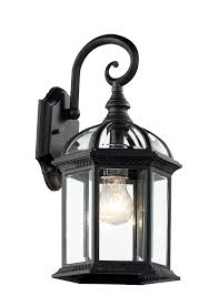 Outdoor Light Fixture With Outlet by Porch U0026 Patio Lights Amazon Com Lighting U0026 Ceiling Fans