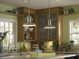 Cool Kitchen Lighting Kitchen Hanging Kitchen Lights And 18 Cool Kitchen Lighting