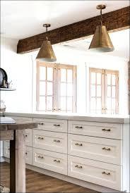 Door Knobs Kitchen Cabinets Door Handles For Kitchen Cabinet Wonderful Kitchen Cabinet Door