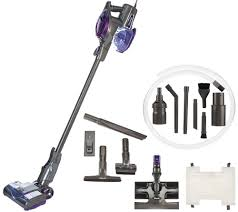 Shark Upholstery Attachment Shark Rocket Ultra Light Upright Vacuum With 5 Tools U0026 Car Detail