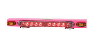 wireless tow light bar wireless tow light bar