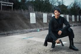 jakes hair salon dallas police chief reneé hall thinks dallas might not be ready for her
