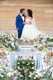 wedding sofreh wedding sofreh wedding decor toronto a clingen