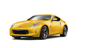 2017 nissan 370z convertible 2009 2017 nissan 370z review top speed