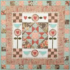 birdhouse quilt pattern lovebirds by the birdhouse quilt pattern natalie bird and