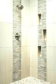 lowes bathroom designs lowes bathroom floor tile bathroom design bathroom tile ideas