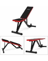 Flat Bench For Sale Holiday Sale Tomshoo Adjustable Ab Flat Incline Bench Abdominal