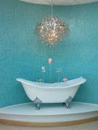 Bathroom Light Fixtures Near Me Wonderful Bath Stores Calgary 43 Bathroom Fixtures Calgary