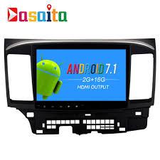 aliexpress com buy dasaita 10 2