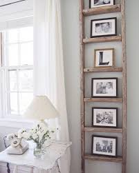 Best 25 Hanging Family Pictures Best 25 Decorating With Pictures Ideas On Pinterest Decorating