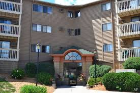 55343 apartments for rent find apartments in 55343 hopkins mn