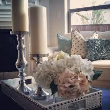 Decorative Coffee Tables Pinterest Coffee Table Decor How To Accessorize A Coffee Table 24