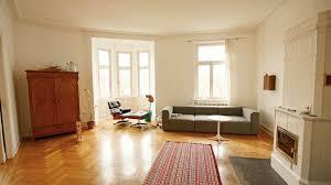 Wohnbeispiele Wohnzimmer Modern Wohnbeispiele Wohnzimmer Altbau 2 Carprola For