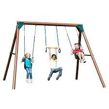 Backyard Gift Ideas 408 Best Backyard Ideas Kids Playground Playsets Swing Sets And
