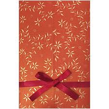 Islamic Invitation Cards How To Select An Artistically Designed Muslim Wedding Invitation Cards