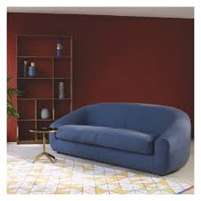 Chesterfield Sofa Sale sofa navy velvet sofa blue velvet chesterfield sofa