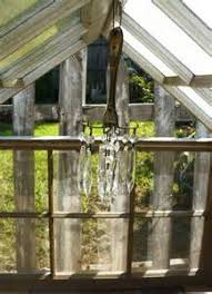 Upcycling Old Windows - 28 using old windows in the garden 12 ideas for doors and