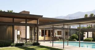 frank sinatra house frank sinatra house images rent frank sinatra s classic mid century palm springs home bloke