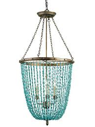 Types Of Chandelier Gorgeous Popular Chandelier Styles Types Of Chandeliers A Styles