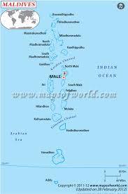maldives map maldives map map of maldives