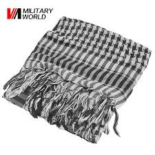 arab headband 17 best tactical mask images on masks