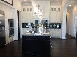 Kitchen Flooring Installation Kitchen Wonderful Kitchen Flooring For Backsplash Tile Direct