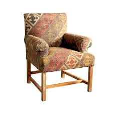Kilim Armchair 296 Best Chairs Ottomans Images On Pinterest Accent Chairs Arm