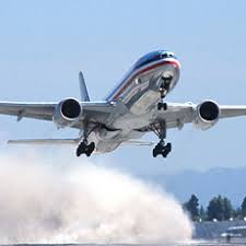 surprise meet up on sq22 world u0027s longest flight airliners net