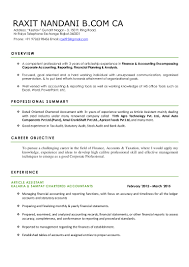 Accounting Job Resume Objective 100 Tax Accountant Job Description Resume 10 Best Images Of