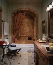 Tuscan Bathroom Vanity by 75 Best Tuscan Bathroom Images On Pinterest Bathroom Ideas