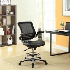 bureau dessinateur chaises de bureau ergonomiques type chaise de dessinateur