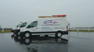 Air Comfort Services Oc Comfort Services Heating U0026 Air Conditioning Hvac Berlin Md