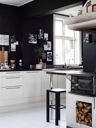 kitchen room desgin backsplashes for black granite countertops