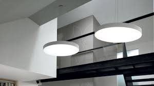 Precision Architectural Lighting Fylo Only The Best Of Light Linea Light Group