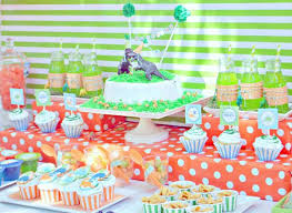 party ideas 50 awesome boys party ideas