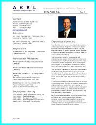 civil engineer resume downloadable civil engineering resume civil engineer resume sle