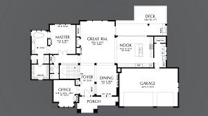falling water floor plan 100 falling water floor plan pdf frank lloyd wright house